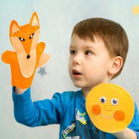 ashburn-christian-preschool