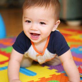 ashburn-infant-care