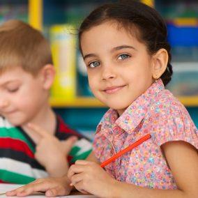 ashburn-kindergarten
