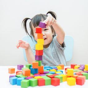 ashburn-preschool