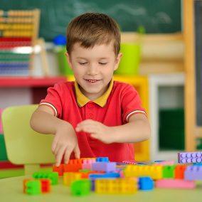 ashburn-afterschool-program