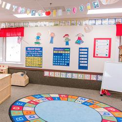 ashburn-preschool-classroom