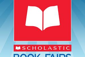 book fair thumbnail