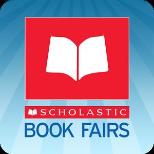 Scholastic Book Fair Virtual Event 11/30-12/13