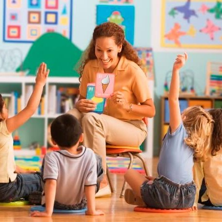 good-preschool-teachers