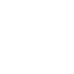 book-stack-xxl