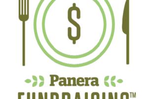 panera_logo