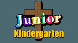 Junior Kindergarten at Open Arms