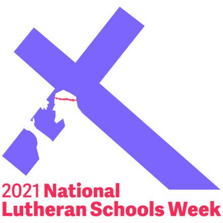 Lutheran Schools Week is March 8-12