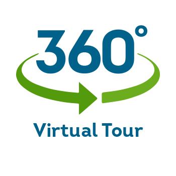 Open Arms Virtual Tour